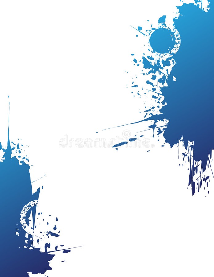 Download Fondo abstracto ilustración del vector. Ilustración de arte - 7280318