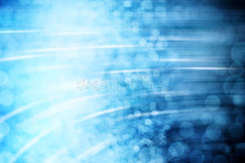 Download Fondo abstracto azul stock de ilustración. Ilustración de color - 41911474