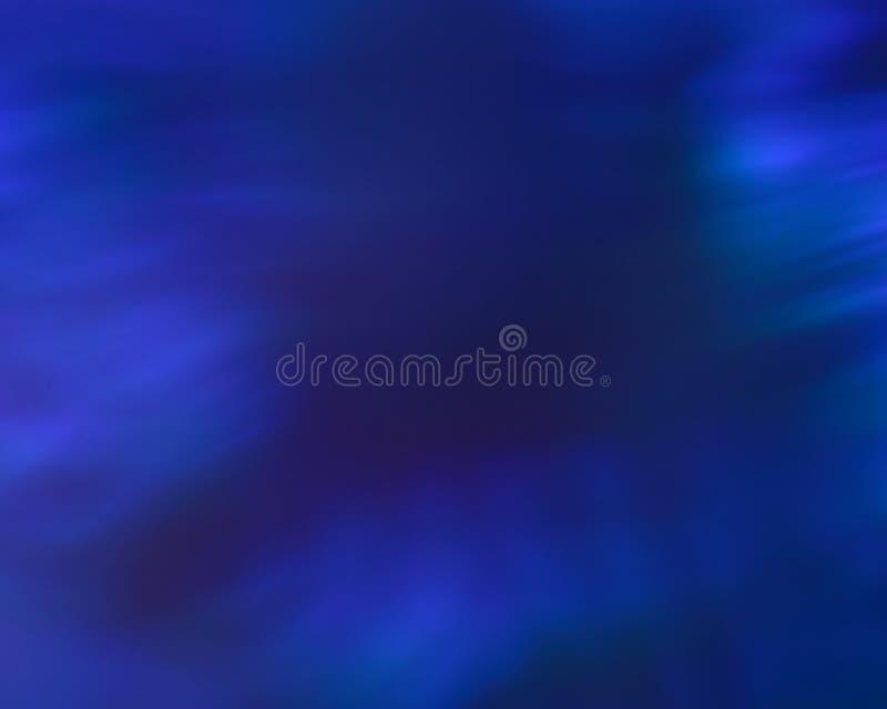 Fondo abstracto azul - foto de la acción de alta tecnología fotos de archivo
