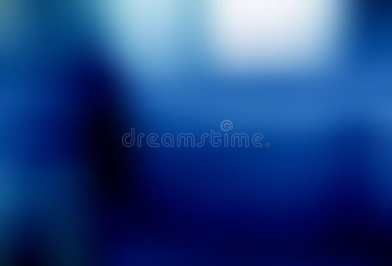 Fondo abstracto azul marino imagen de archivo