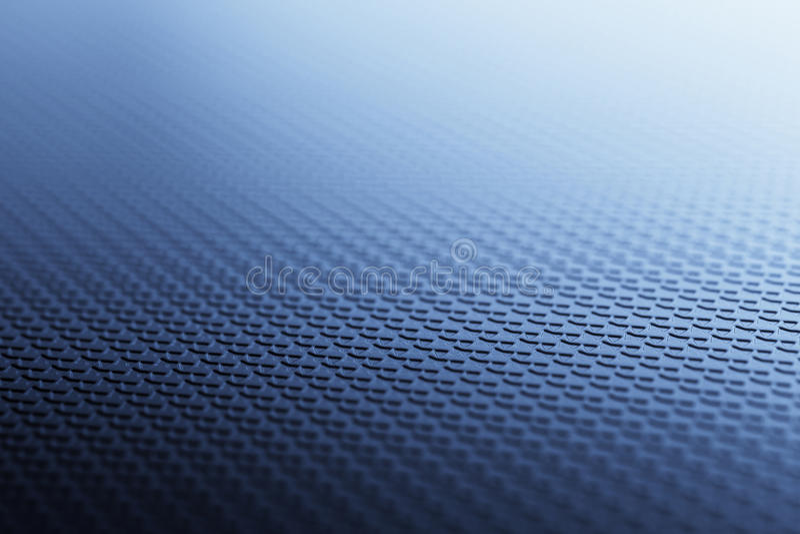 Fondo abstracto azul texturizado foto de archivo