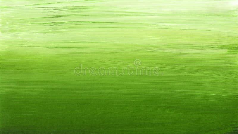 Download Fondo Abstracto Cepillado Verde En Colores Pastel Stock de ilustración - Ilustración de gráfico, pastel: 100531743