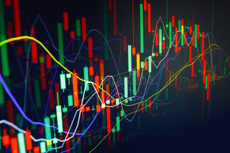 Fondo abstracto comercial común. libre illustration
