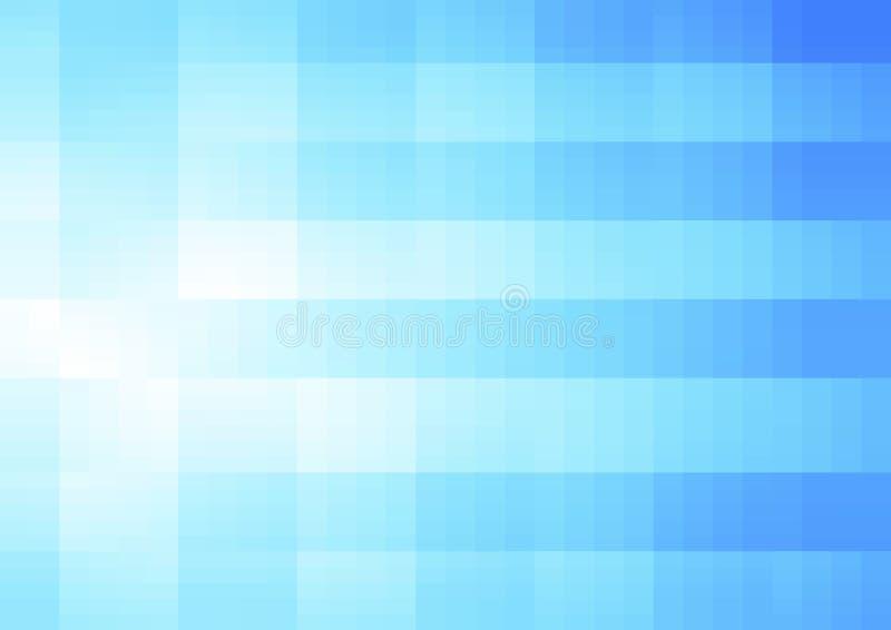 Download Fondo Abstracto De Cuadrados Modelo De Goemetric Ilustración del Vector - Ilustración de rectángulo, mosaico: 100533472