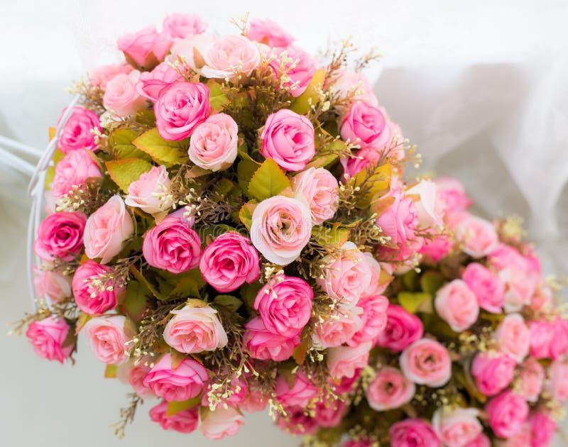 Download Fondo abstracto de flores imagen de archivo. Imagen de travieso - 42444179