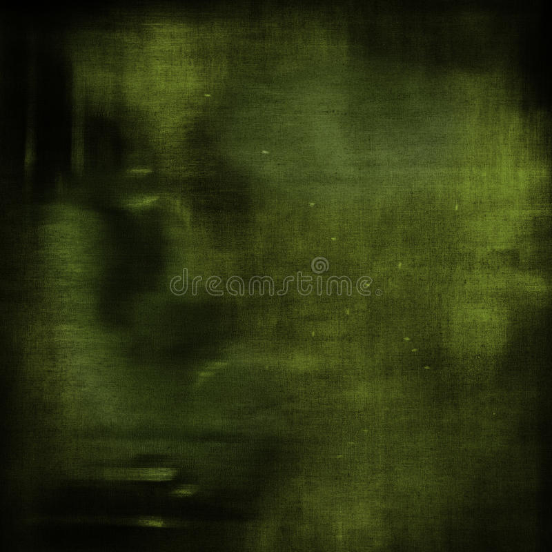 Fondo abstracto de Grunge. imagen de archivo libre de regalías