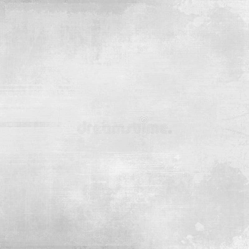 Fondo abstracto de Grunge libre illustration