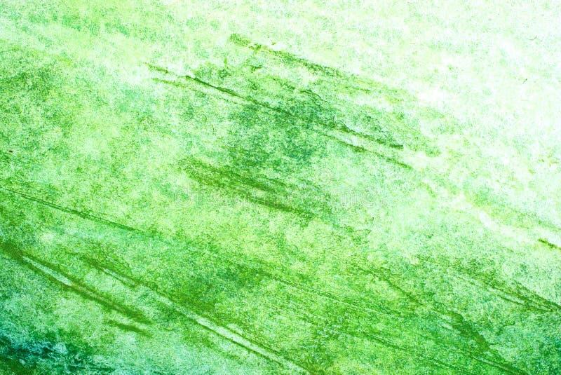 Download Fondo Abstracto De La Acuarela Imagen de archivo - Imagen de grano, ilustraciones: 6775021