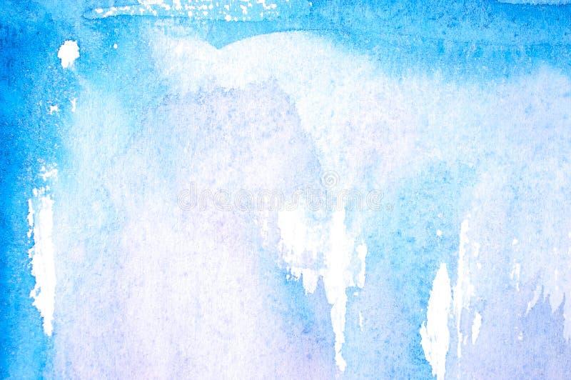 Download Fondo Abstracto De La Acuarela Imagen de archivo - Imagen de contexto, decoración: 6775381