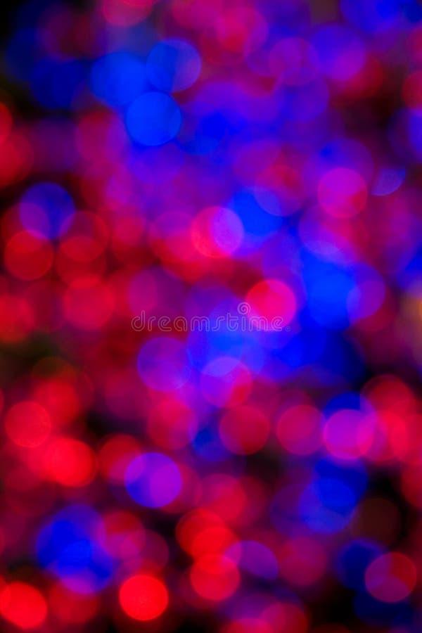Download Fondo Abstracto De La Luz De La Navidad Foto de archivo - Imagen de sorpresa, especial: 7281282