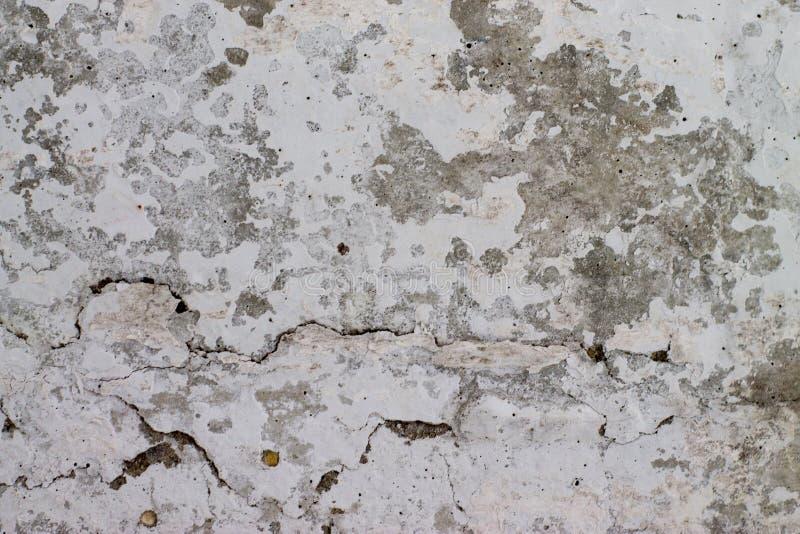 Fondo abstracto de la luz del grunge Muro de cemento fotos de archivo