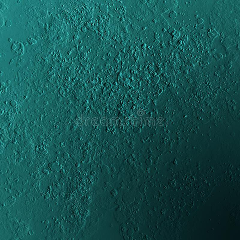 Fondo abstracto de la superficie áspera imagen de archivo