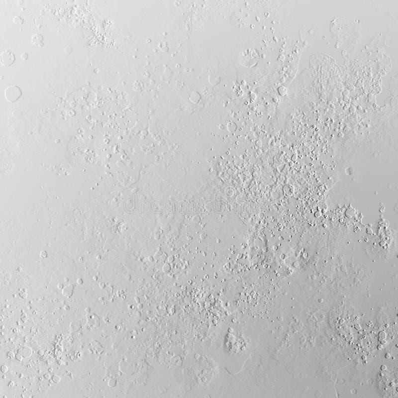 Fondo abstracto de la superficie áspera fotos de archivo