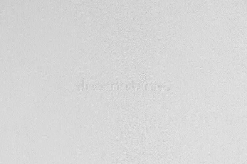Fondo abstracto de la textura blanca de la pared imagen de archivo