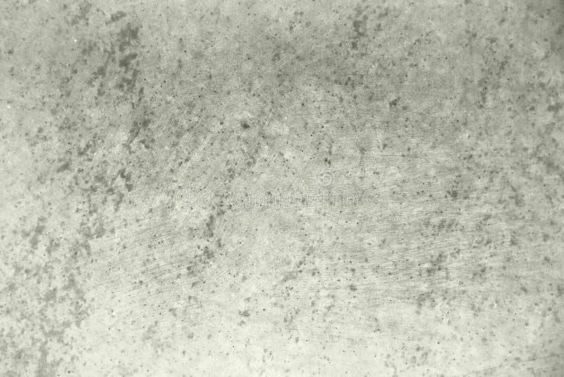 Fondo abstracto de la textura de la vieja del vitage del papel del detalle del grunge superficie del modelo imagenes de archivo