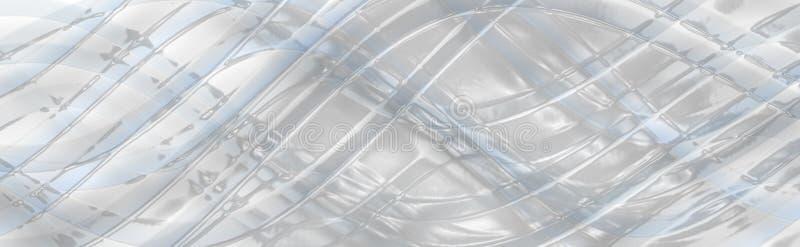Fondo abstracto de par en par imagen de archivo libre de regalías