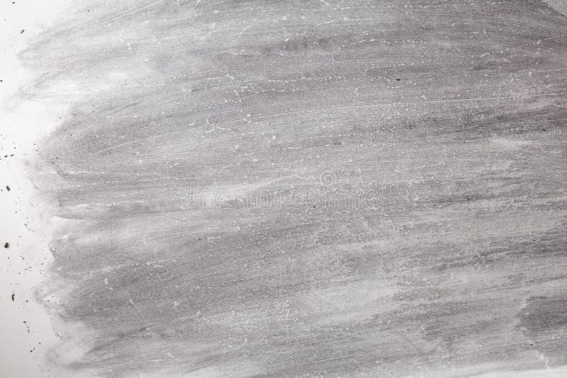 Fondo abstracto del carbón de leña fotografía de archivo