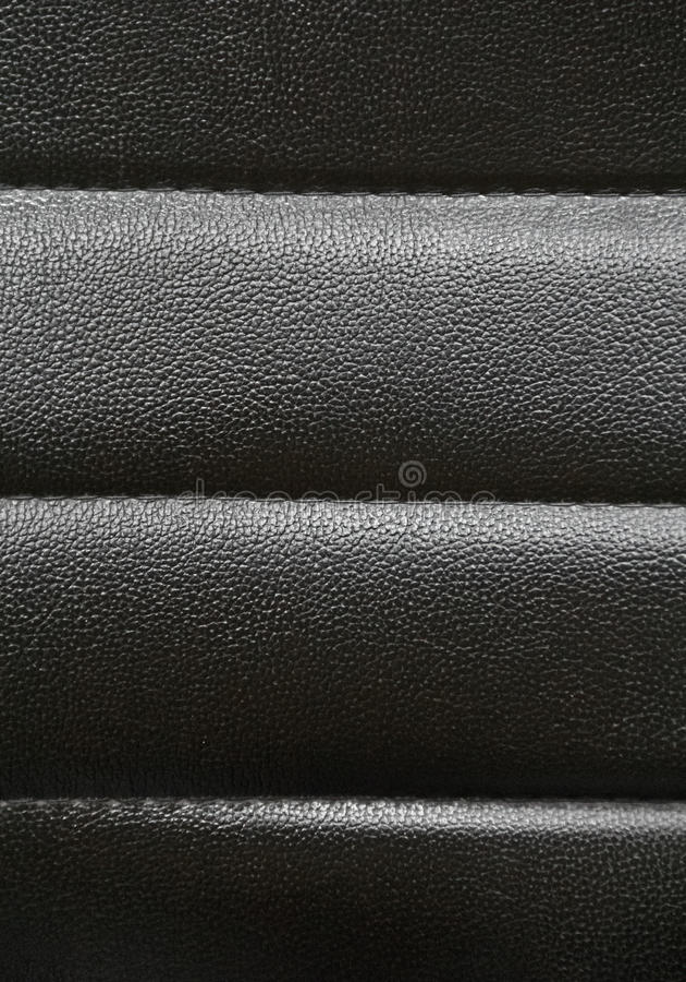 Fondo abstracto del cuero sintético. imagenes de archivo