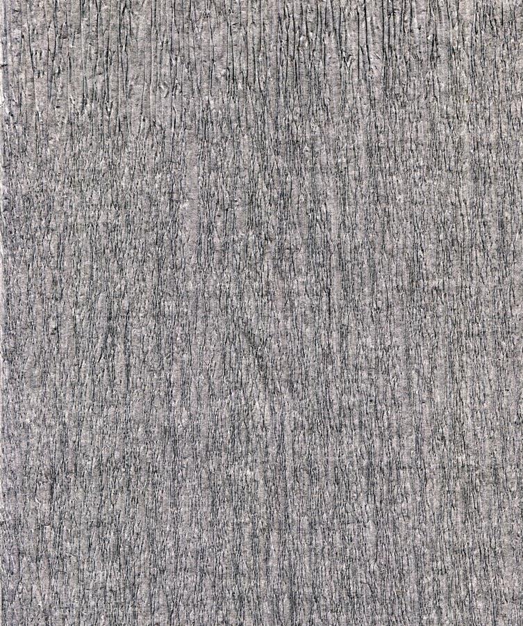 Fondo abstracto del papel de crepe imagen de archivo