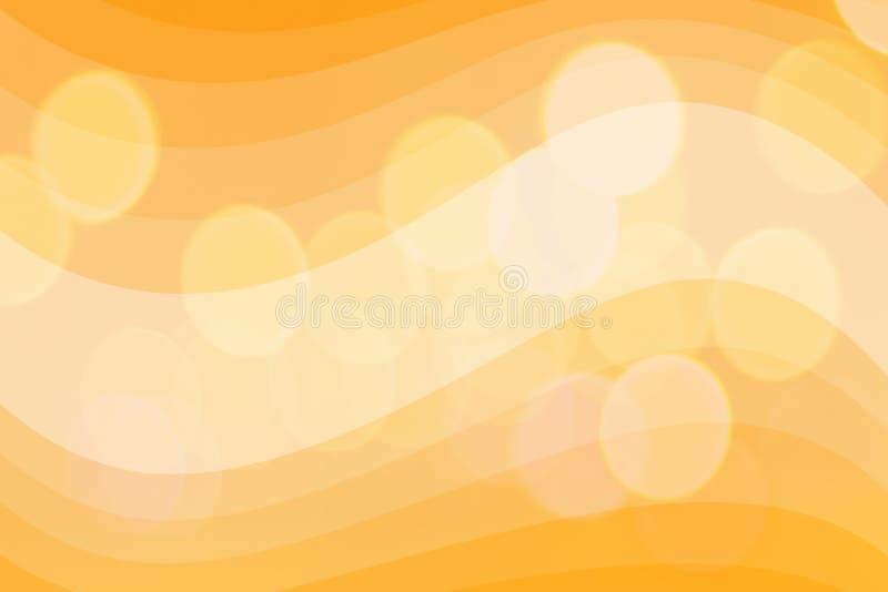 Fondo abstracto, diseño hermoso de colores de la curva, modelo de la textura del papel pintado fotografía de archivo
