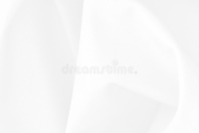 Fondo abstracto gris ilustración del vector