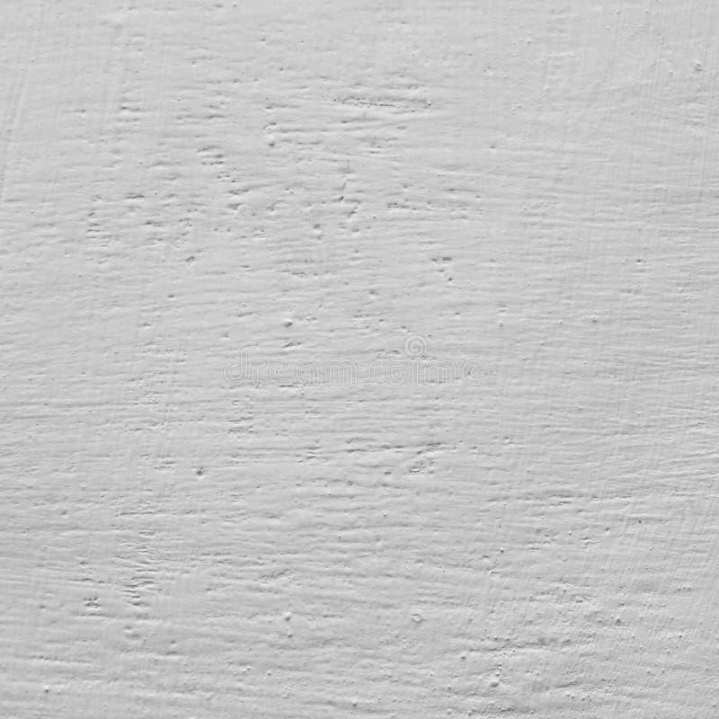 Fondo abstracto gris con las líneas imagenes de archivo