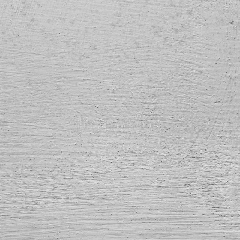 Fondo abstracto gris con las líneas imágenes de archivo libres de regalías
