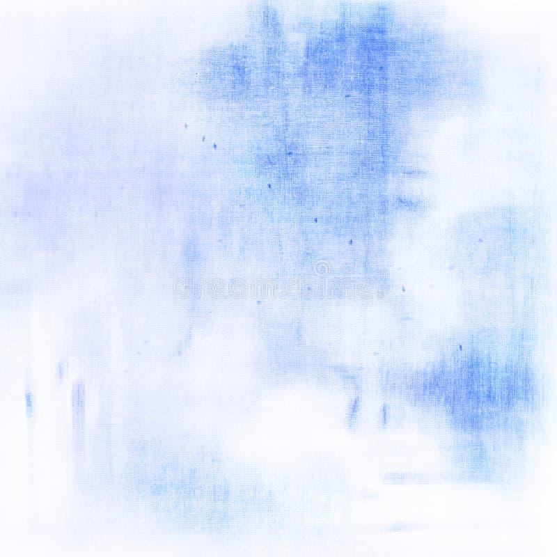 Fondo abstracto ligero de las telas foto de archivo