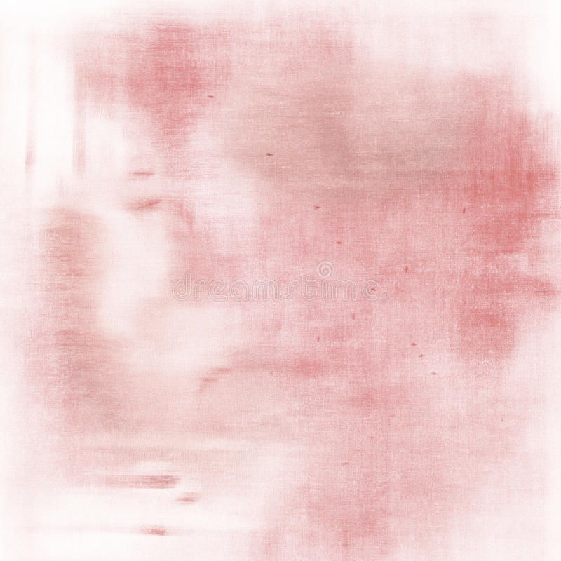 Fondo abstracto ligero de las telas imagen de archivo