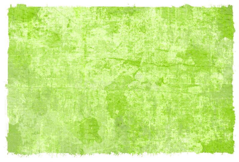 Fondo abstracto, marco ilustración del vector