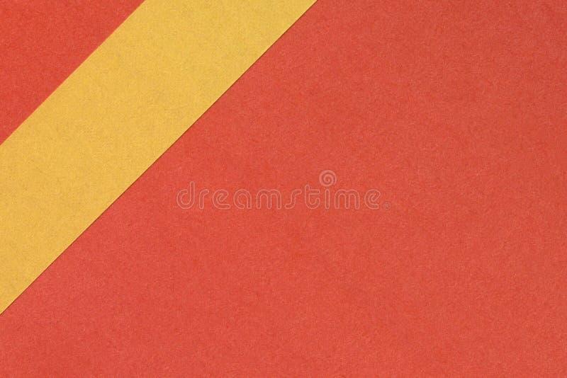 Fondo abstracto multicolor Papel coloreado Textura para el papel pintado imagen de archivo