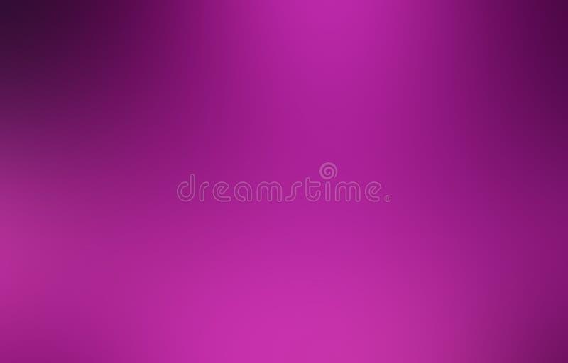 Fondo abstracto púrpura libre illustration