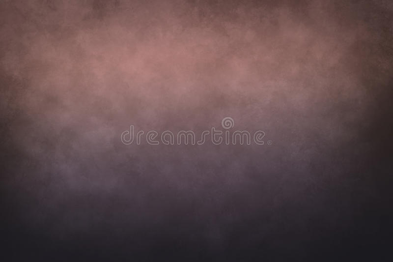 Fondo abstracto púrpura stock de ilustración