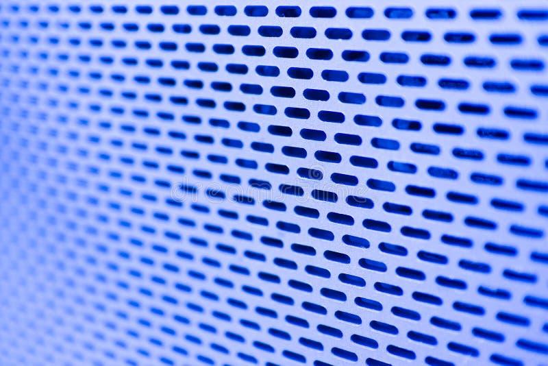 Fondo abstracto púrpura foto de archivo