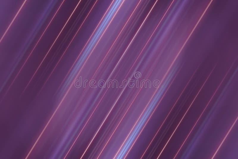 Fondo abstracto púrpura de la textura, plantilla del modelo del diseño fotografía de archivo libre de regalías