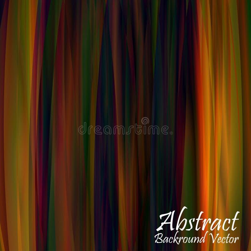 Fondo abstracto para el diseño abstraiga el fondo foto de archivo libre de regalías
