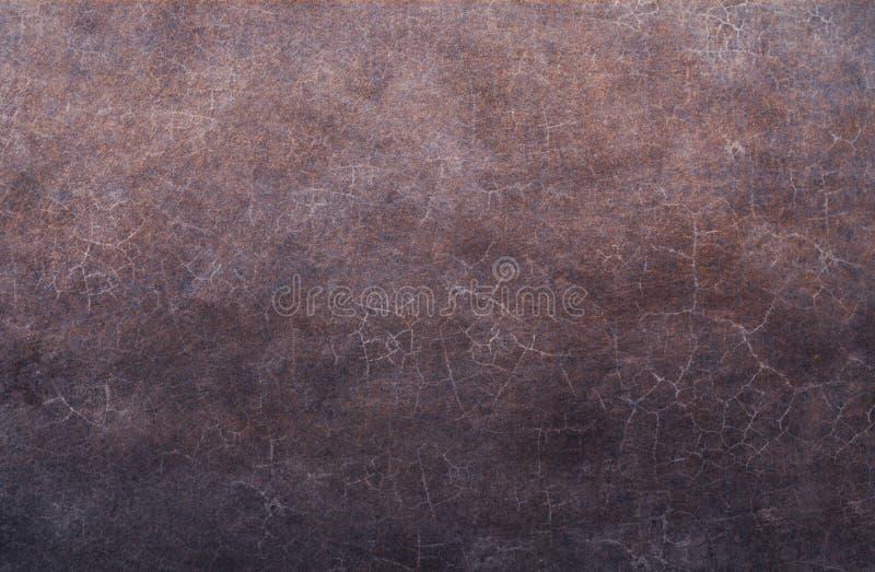 Fondo abstracto superficial chamuscado de la textura del modelo conceptual de la pared imágenes de archivo libres de regalías