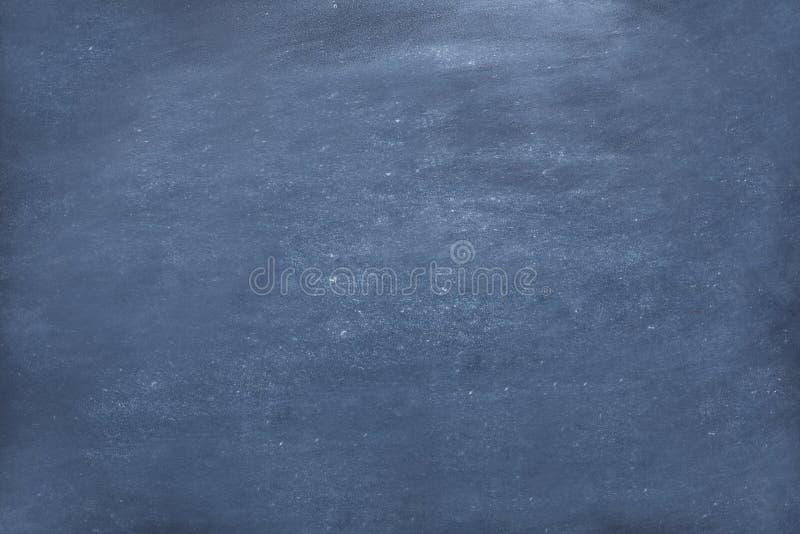 Fondo abstracto texturizado tiza polvorienta, polvo fotos de archivo