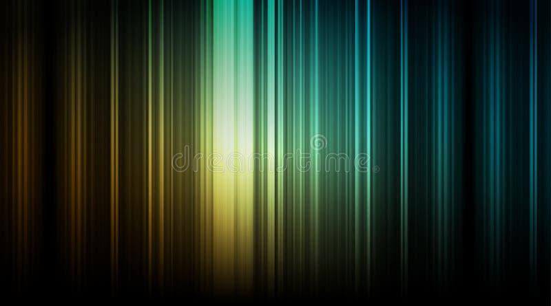 Fondo abstracto. Vector. stock de ilustración