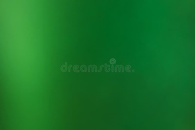 Fondo abstracto verde oscuro fotos de archivo
