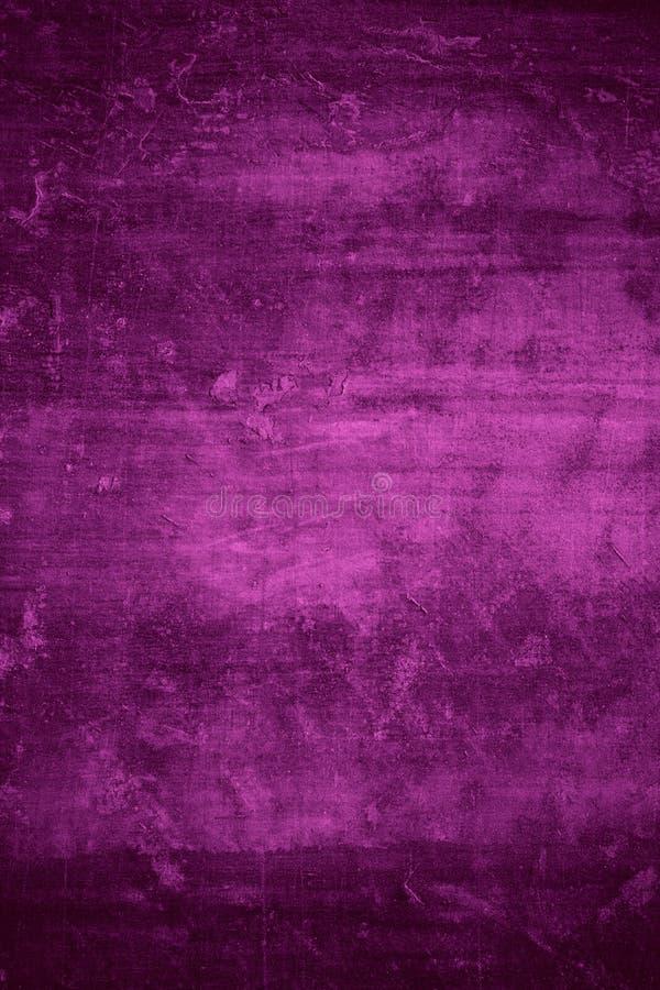 Fondo abstracto violeta foto de archivo libre de regalías