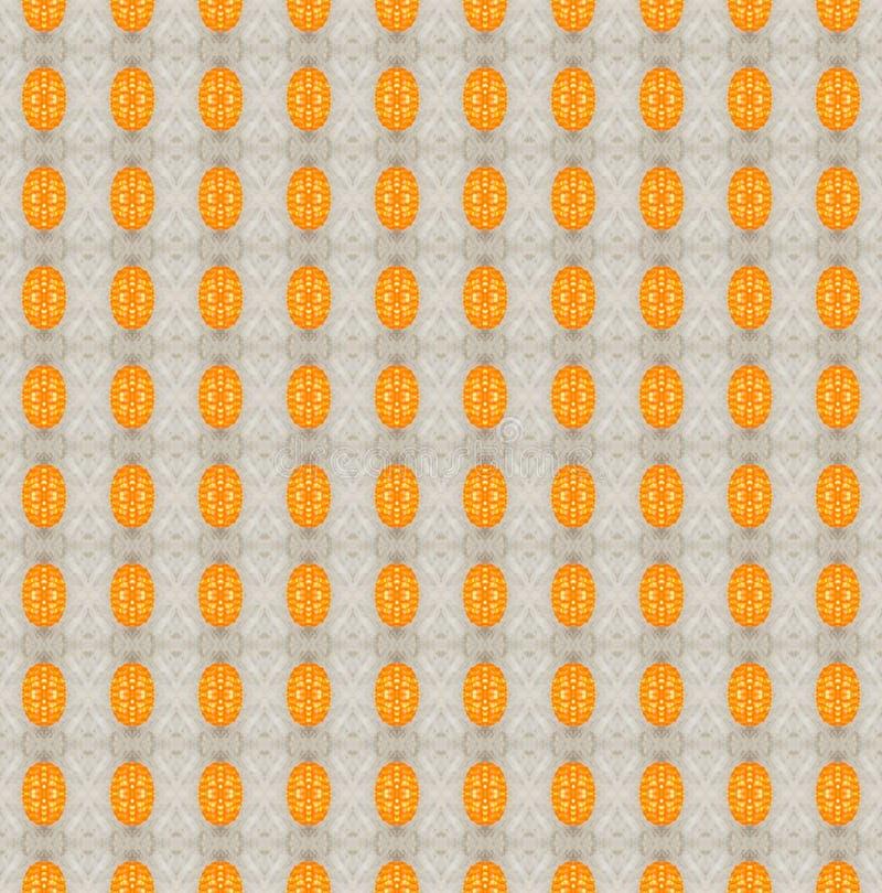 Fondo abstracto y modelo inconsútil colorido imágenes de archivo libres de regalías
