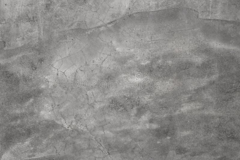 Fondo agrietado de la piedra de la pared imagen de archivo libre de regalías