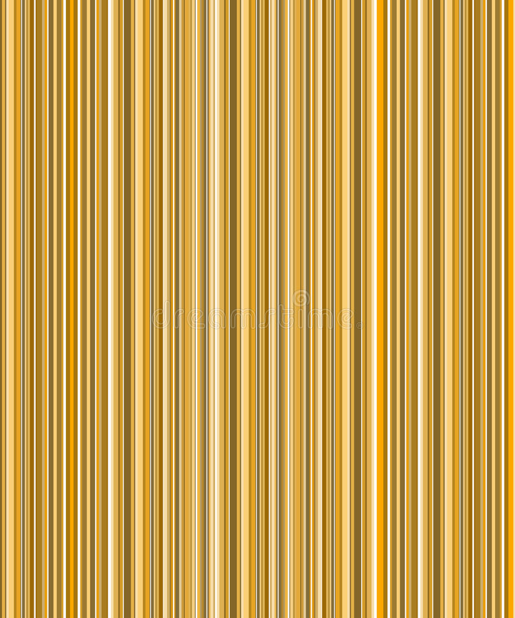Fondo amarillento retro libre illustration