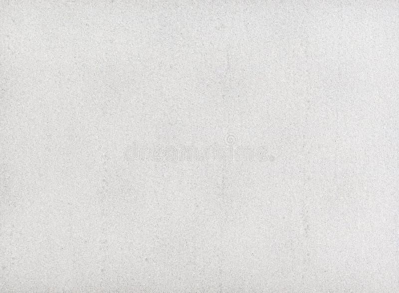 Fondo ampliato del bordo del polistirene espanso fotografia stock