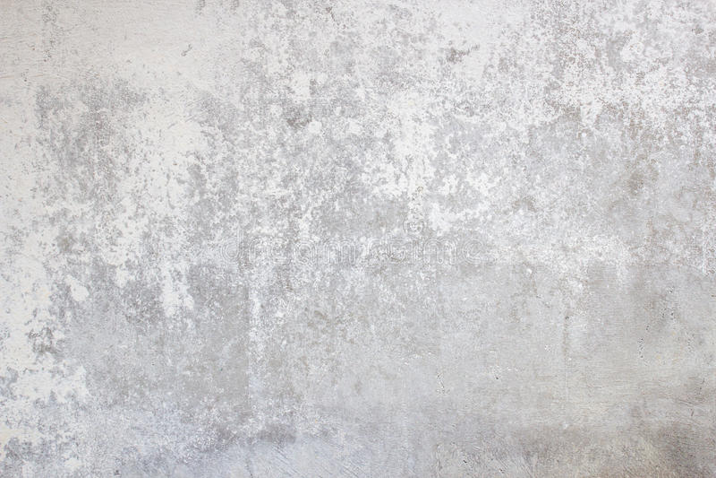Fondo approssimativo sporco di lerciume di struttura della parete del cemento