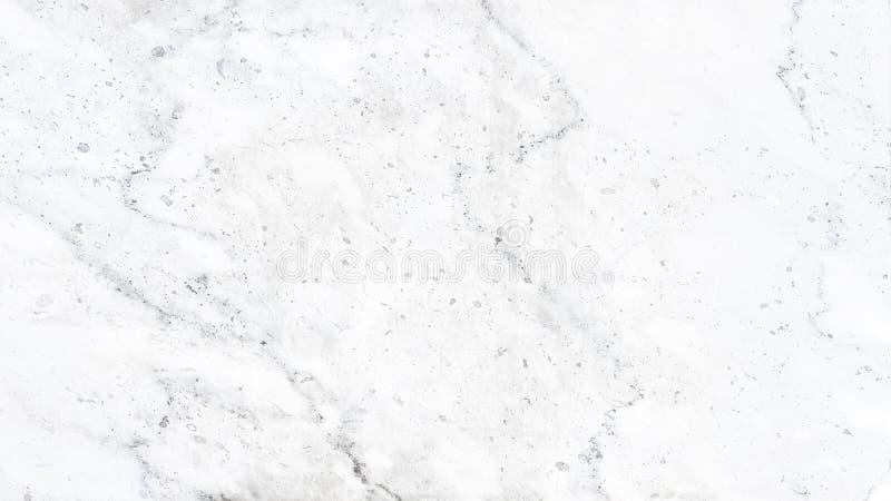 Fondo astratto da struttura di marmo bianca naturale con scrat immagine stock