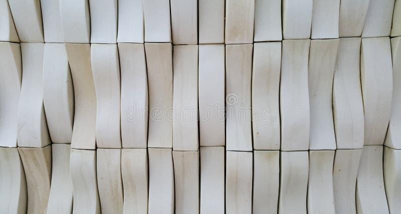 Fondo astratto del modello della parete delle mattonelle fotografia stock
