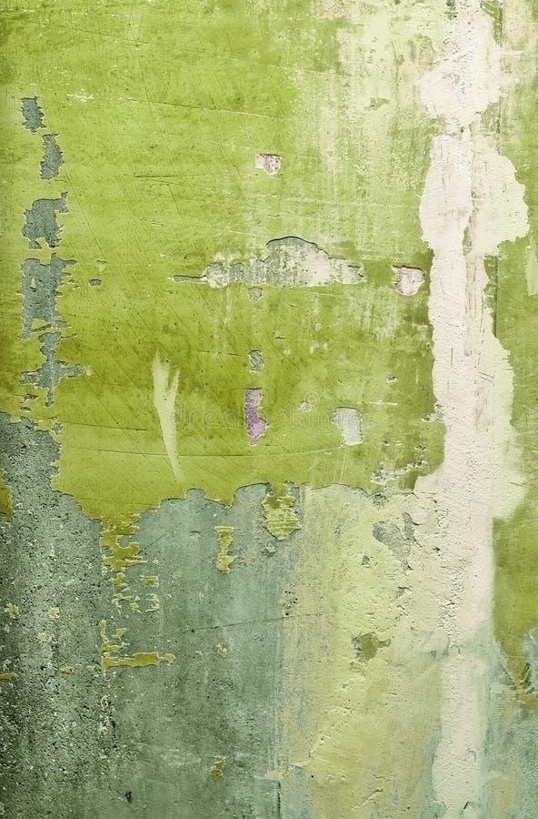 Fondo astratto della parete fotografie stock libere da diritti