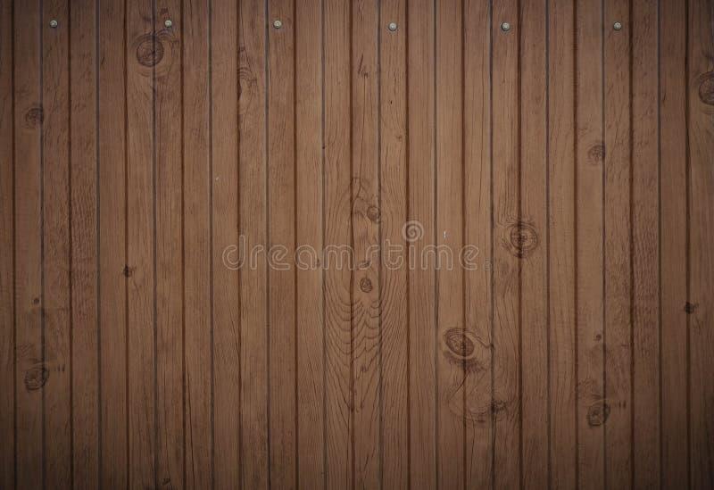 fondo astratto di vecchia struttura di legno del fondo come spazio in bianco per testo immagine stock libera da diritti